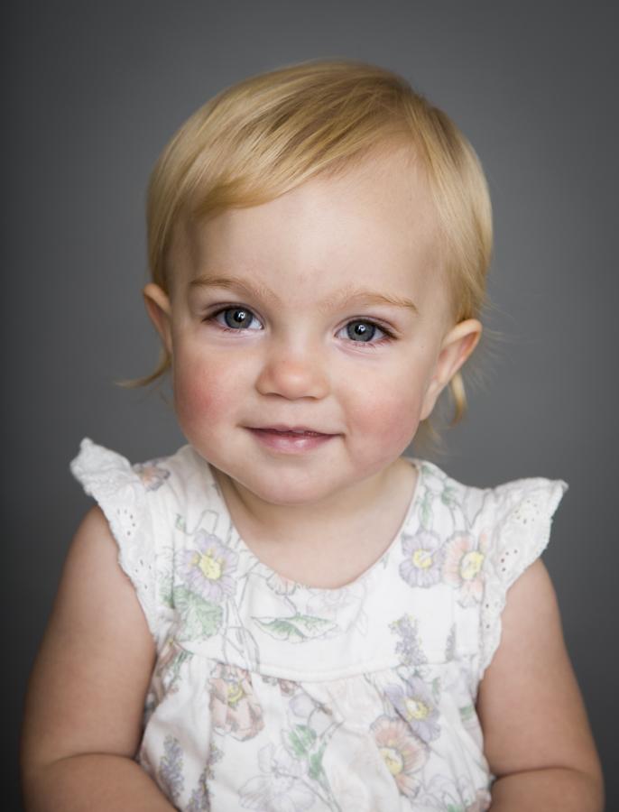 Barnfotografering Stocksund