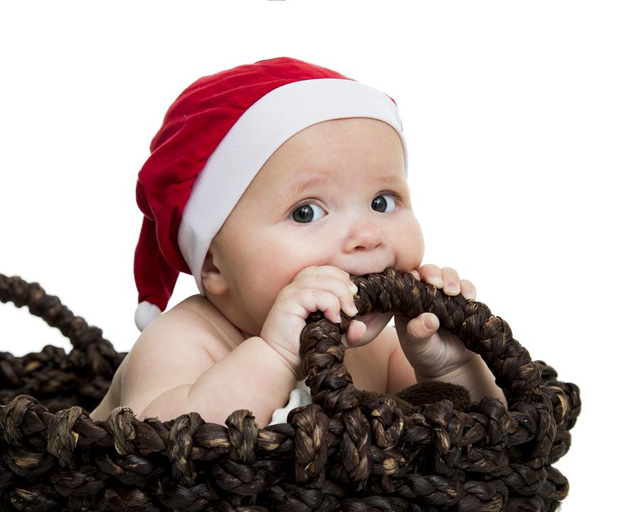Julfotograferingar Har Verkligen Tagit Fart!