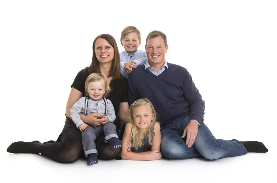 Familjefotograf Stockholm-Fotograf Täby