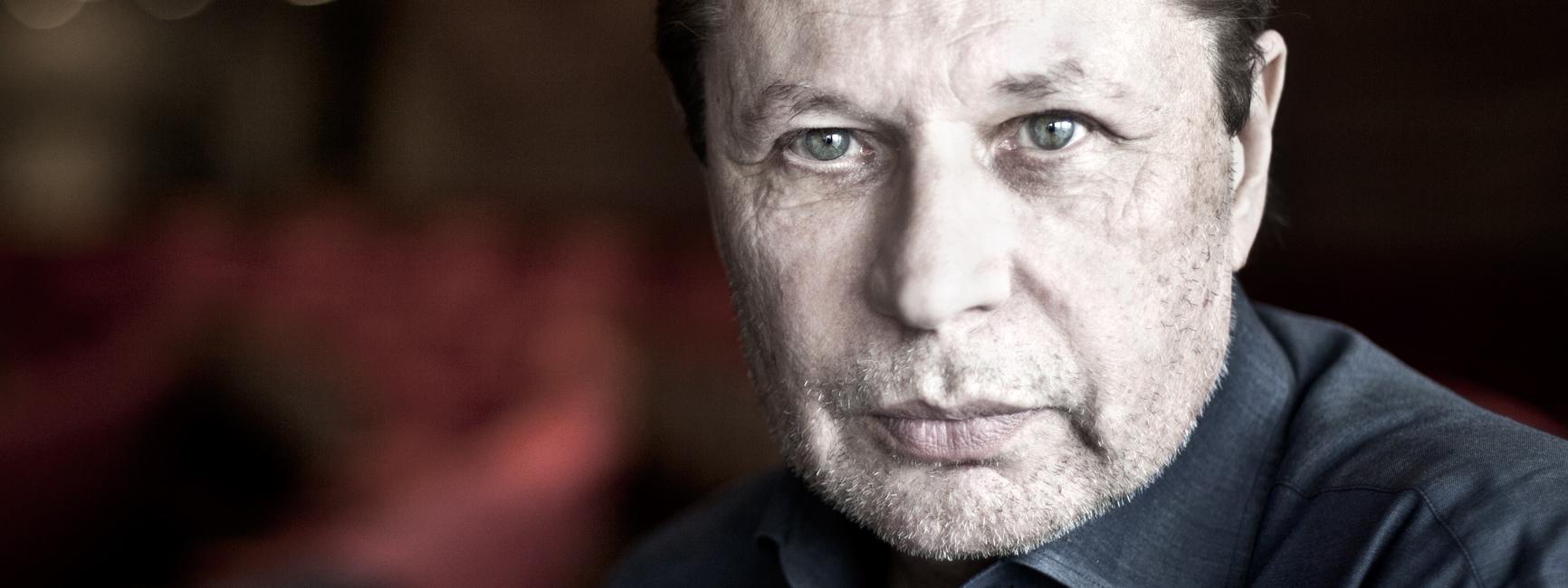 Porträttfotograf Stockholm