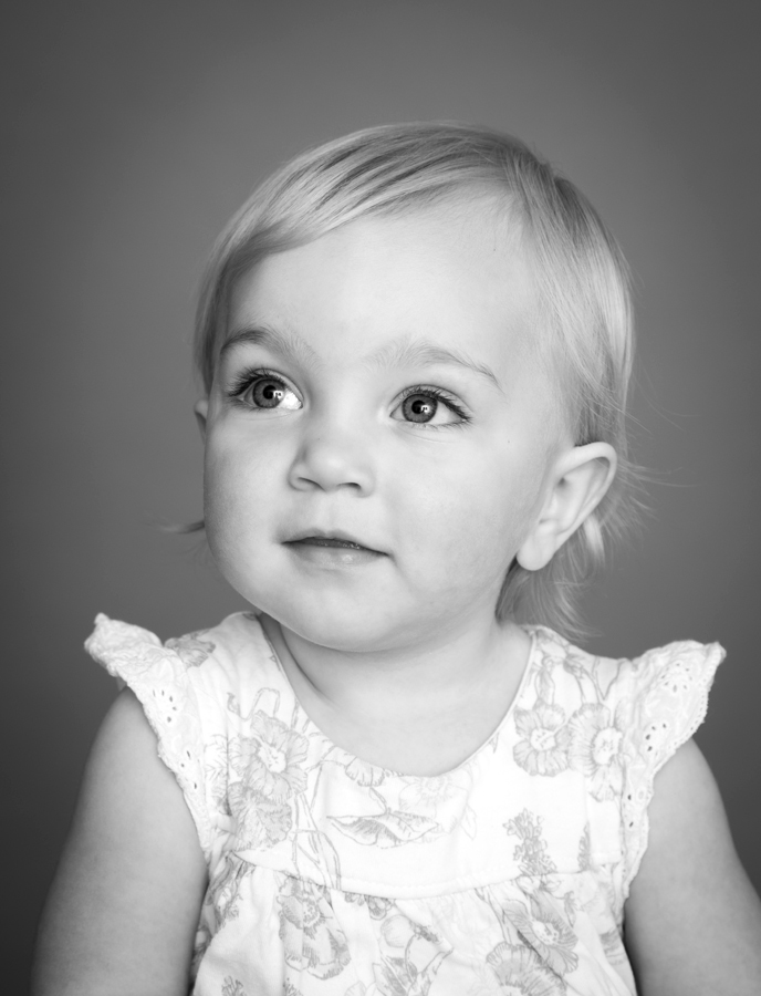 Porträttfoto Öppna förskolan Stocksund