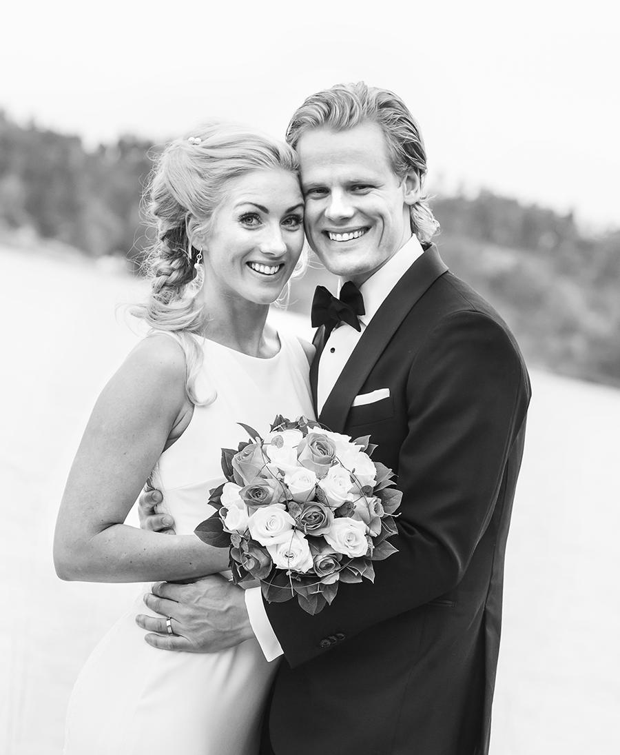 bröllop saltsjöbaden Grand Hotel