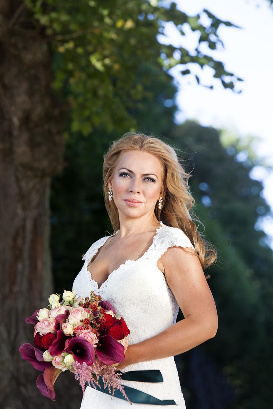 bröllopsfotograf Anne Vindehall Smajl studio