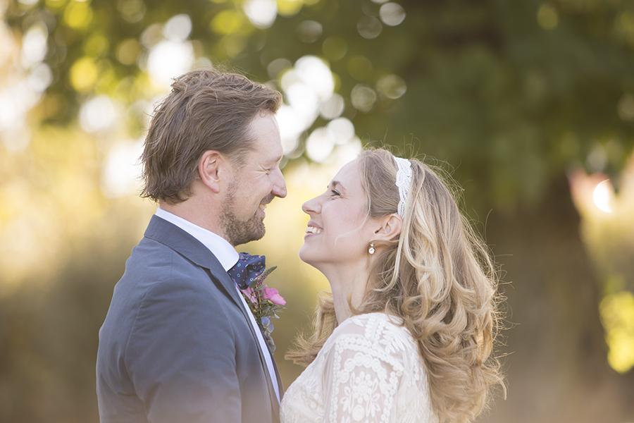bröllopsfotograf Stallmästaregården