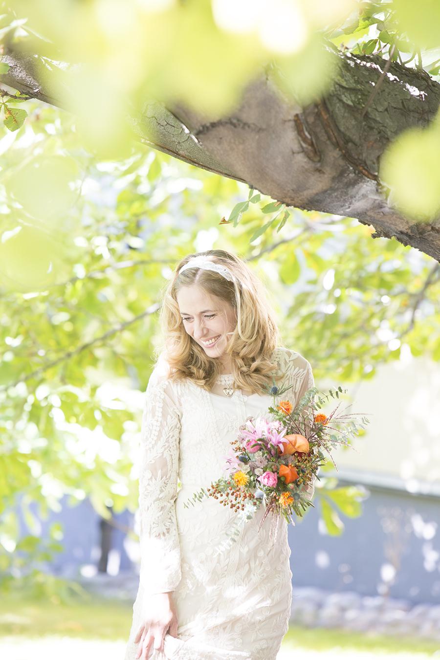 bröllopsfotograf stallmästare