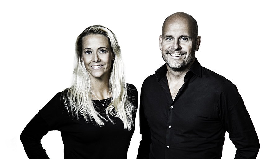 Fotografer Smajl studio Täby