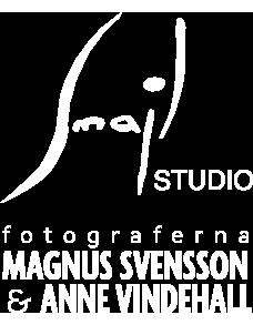 Smajl STUDIO | Fotografer i Stockholm