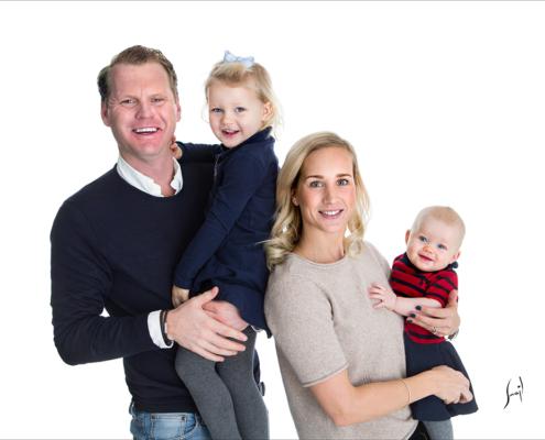 Familjefotograf Täby